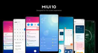 Что вам нужно знать о MIUI 10 Global Beta